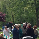 Parish Picnic 2016 photo album thumbnail 24
